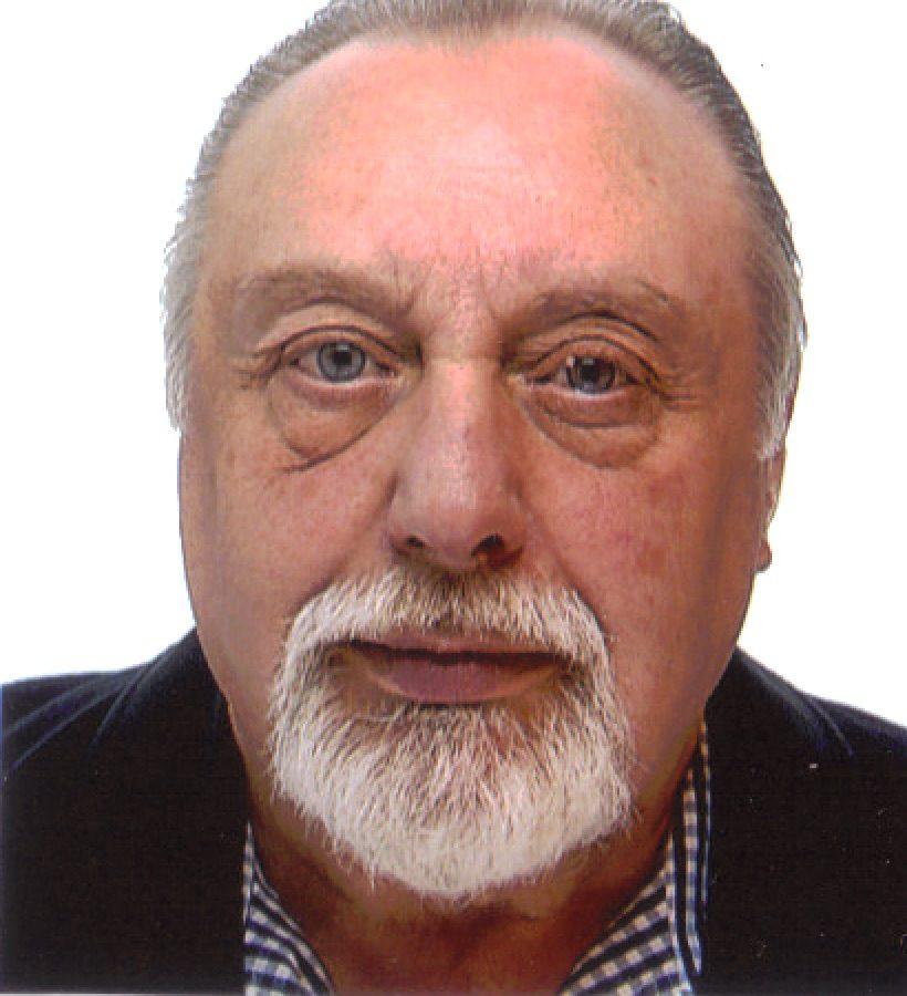 Franco Troiano