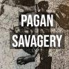 thumbnail gladiators and pagan savagery