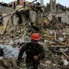 armenia bombing