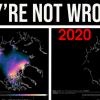 11242020a