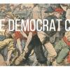 democrat coup thumbnail