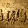 Arch_of_Titus_Menorah (1)