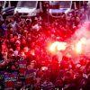 riot germany